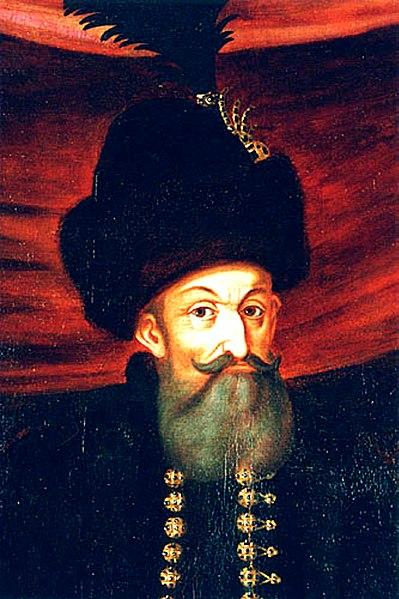 File:I. Rákóczi György.jpg