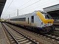 I11 Bdx - IC2131 - Bruxelles-Midi - 2020-01-20.jpg