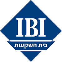 IBI Investment House logo.jpg