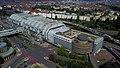 ICC-Berlin.jpg
