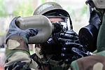 ICCS training keeps airmen combat ready 120507-F-RC891-100.jpg