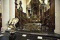 ID2043-0004-0-Brussel, Sint-Niklaaskerk-PM 50738.jpg