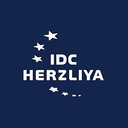 IDC English White.jpg