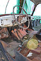 IFA S4000 Wrack Kabine links bearbeitet.jpg