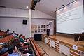 III Jornadas de Wikimedia España - Fuentes 5.jpg