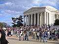 IMG 2355 - Washington DC - Jefferson Memorial.JPG