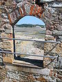 IMG 2471 View from Elizabeth Castle to Saint Helier.JPG