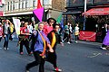 IMG 4753 Pride March Adelaide (10757350553).jpg
