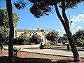 IMG 6572 - Agrigento - caos la casa natale di Luigi Pirandello - 2 di 2 -.jpg