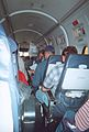 INSIDE AIR LABRADOR FLIGHT FROM ST. ANTHONY TO ST. JOHN'S JULY 2002 Port Hope Simpson Off The Beaten Path Llewelyn Pritchard.jpg