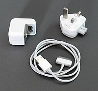 IPad Power Cable.jpg