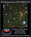 IRAS 06065+2124 (2MASS).jpg
