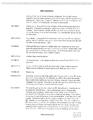 ISN 10020 CSRT 2007 transcript Pg 33.png