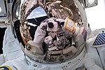 ISS-55 EVA-1 (b) Ricky Arnold.jpg