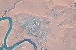 ISS-56 Page, Arizona.jpg