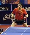 ITTF World Tour 2017 German Open Xu Xin 04.jpg