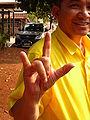 I love you-gesture.JPG