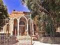 Ibn Ataa Alaa mosque (2).jpg