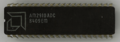 Ic-photo-AMD--AM2910ADC-(AM2900).png