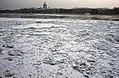 Ice on the Neva, Leningrad (32010813376).jpg