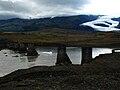 Iceland - Jökulsárlón - Glacier - Road Trip (4889985519).jpg