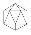 Icosahedron (PSF).png