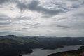 Idukki reservoir.jpg