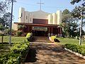 Iglesia Catolica de Repatriación Paraguay - panoramio.jpg