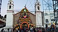 Iglesia de San Francisco Xochicuautla.jpg