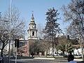 Iglesia de San Francisco de Santiago.JPG