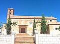 Iglesia de San Julián, Noez 02.jpg