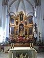 Iglesia de Santa Catalina 2019003.jpg