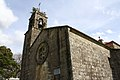 Iglesia de Santa María de Bemil, en Caldas de Reyes 08.jpg