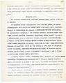 Ignacy Mościcki - Autobiografia (kopia nr. 1a) - Rozdział 17 - 701-074-001-197.pdf