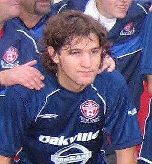 Igor Prostran association football player