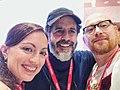 Igor Zeiger with Alec Soth and Maria Rosenblatt.jpg