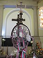 Igreja de Nossa Senhora do Monte, Funchal, Madeira - IMG 7963.jpg