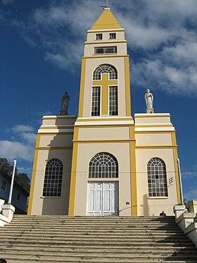 Ressaquinha Minas Gerais fonte: upload.wikimedia.org