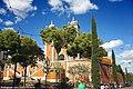 Igreja de Santos-o-Velho - Lisboa - Portugal (43153980952).jpg