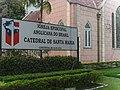 Igreja episcopal - panoramio.jpg