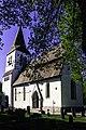 Igrexa de Eskelhem.jpg