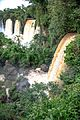 Iguassu Falls, Brazil-Argentina - (24816828896).jpg