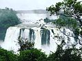 Iguazu Falls (view from Brazilian side).jpg