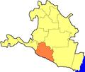 Ik Buurla District Kalmykia.png