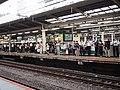 Ikebukuro Station Saikyo Line platform 2020-09-02 (50297682867).jpg