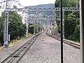 Ikoma Cable Line - panoramio.jpg