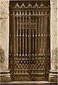 Il ferro nell'arte italiana; (1910) (14798003603).jpg