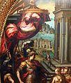 Il poppi, Alessandro Magno cede Campaspe a Apelle, 1570-73 circa, 02.jpg