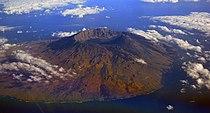 Ilha do Fogo aerial shot 2.jpg