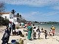 Ilha do Ibo - pessoas.jpg